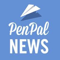 penpalnews