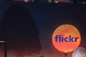 Yahoo Flickr