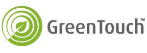 GreenTouch logo