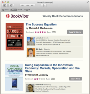 twitter book suggestions