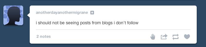 tumblr complaint 2
