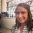 Eliza Kern Google Glass Google I/O screenshot
