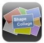 ShapeCollage