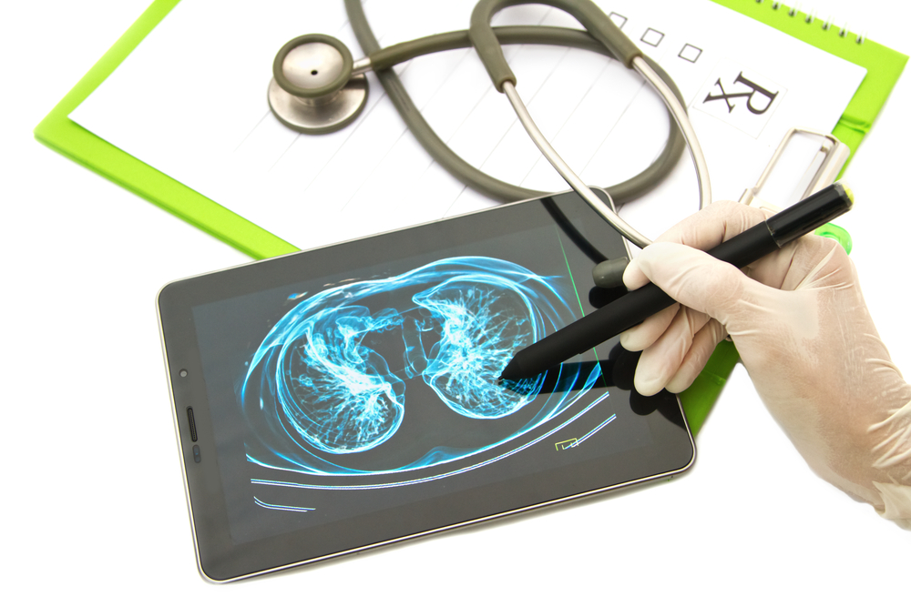 mobile app doctor surgery