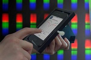 SmartphoneBiosensor-x