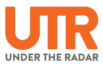 UTR-Logo_GigaOM