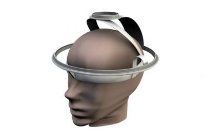veps-brain-coil