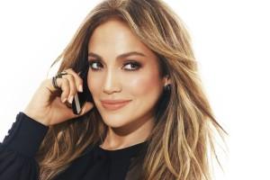 Viva Móvil - Jennifer Lopez 1