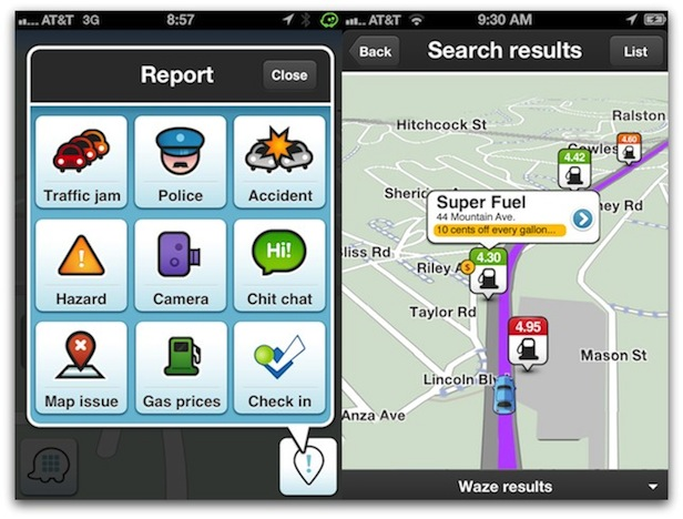 waze-screenshot.jpg