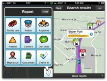 waze-screenshot