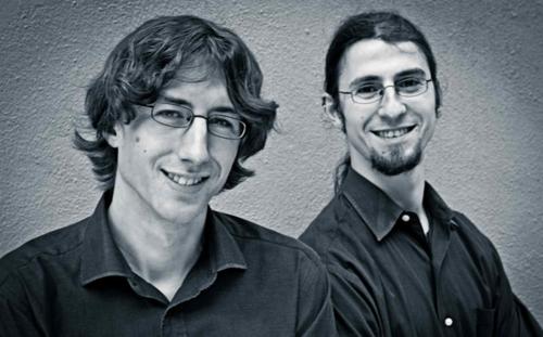 wibi founders