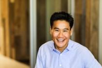 Jerry Chen, Greylock Partners