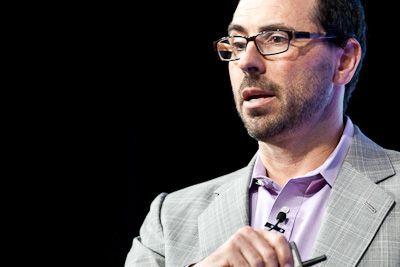 Andrew Feldman AMD