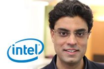 Ajay_Chandramouly_Intel