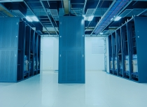 asharkyu network data center shutterstock_131157812