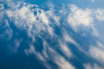 cloud background 2