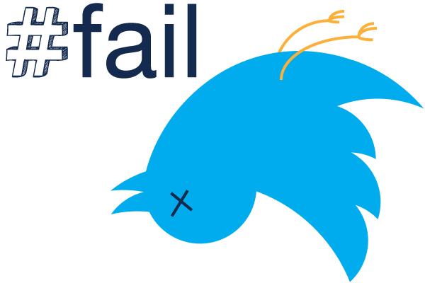 fail-whale-Twitter