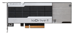 Fusion-io ioDrive2_flat_0661