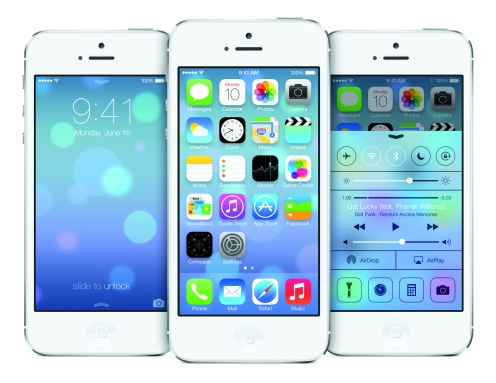 iPhone5-3iOS7_PRINT