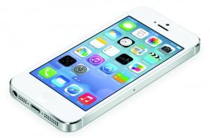 iPhone5iOS7_PRINT