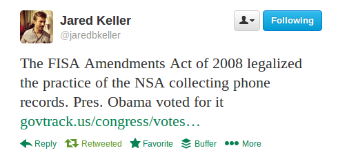 Jared Keller tweet