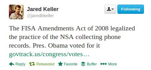 Jared Keller tweet