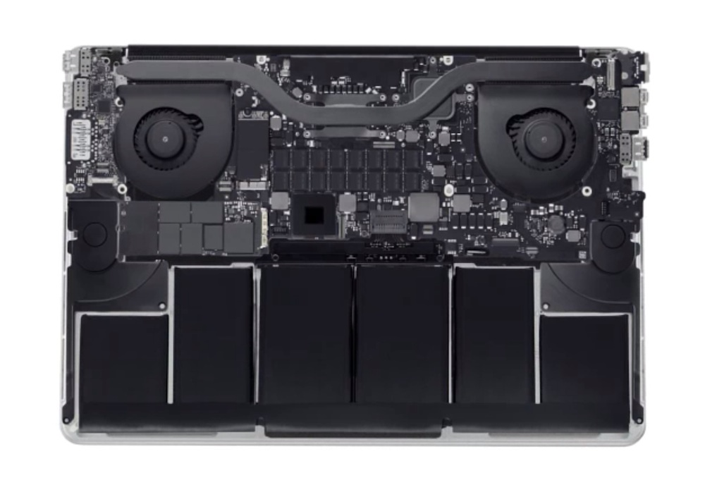 macbookproinside