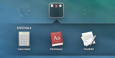 mavericks_folders