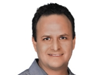 Nachman Shelef, co-founder and CEO of ConteXtream