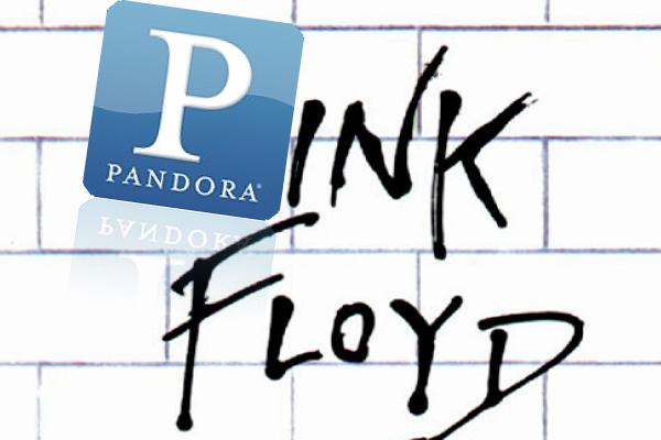 pink-floyd-pandora