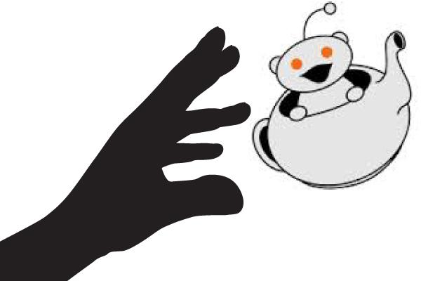 reddit-aetheism