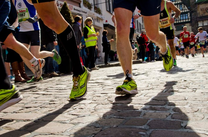 runners khawkins04 flickr 6910602768_b12b318585_o