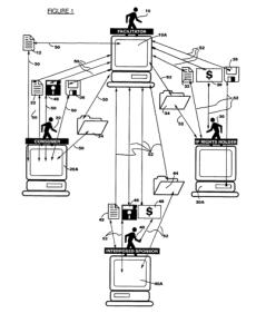 Pre-roll patent