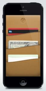 Clinkle Wallet