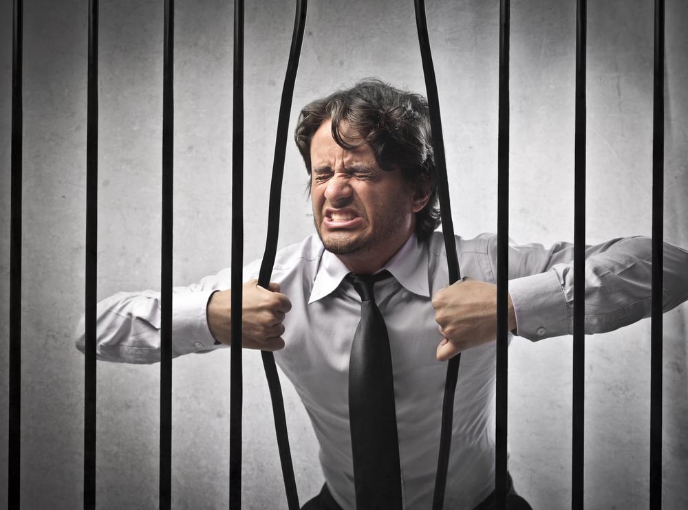 prisoner free break