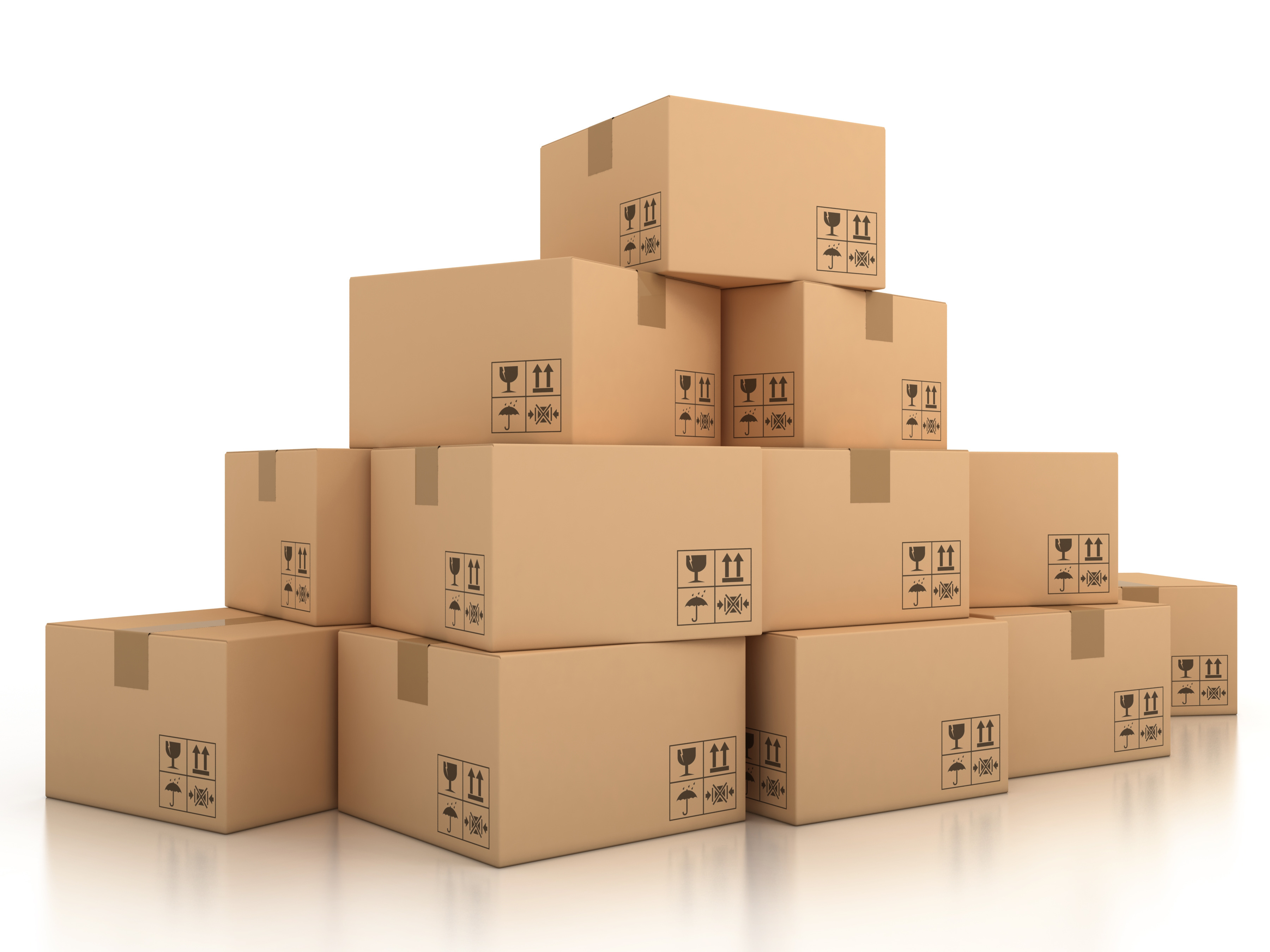 how to pack furniture for moving