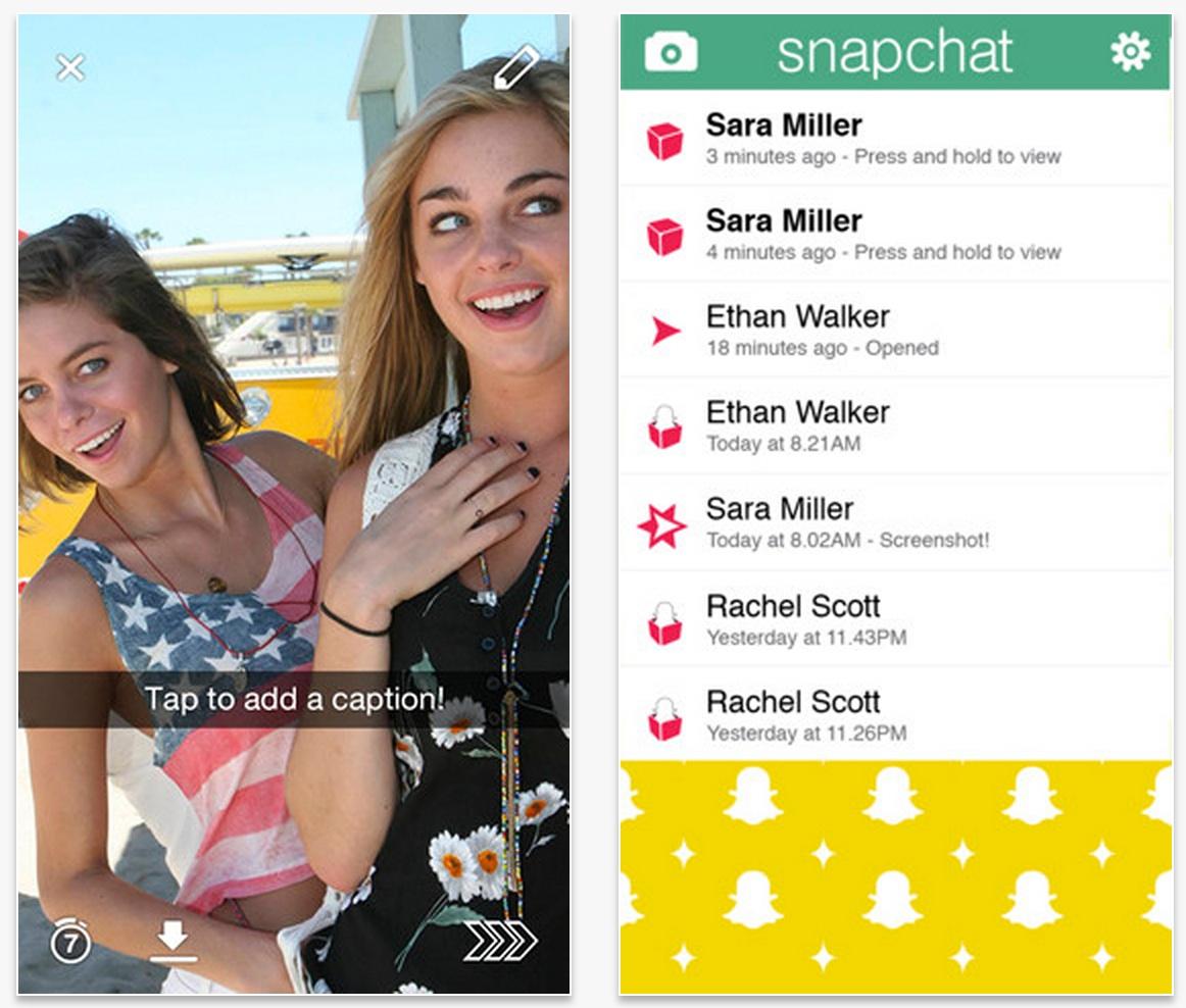 snapchatscreenshot