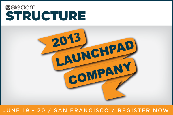 Structure_Launchpad