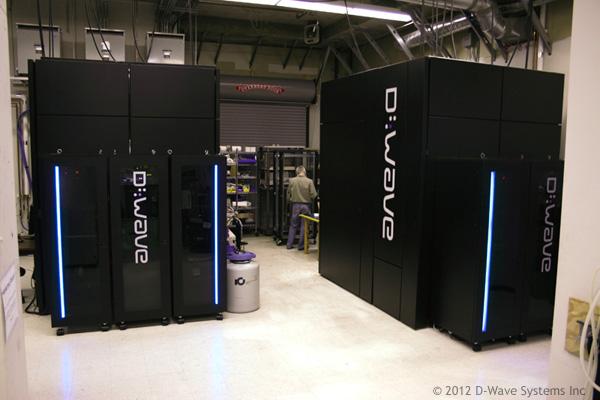 tut-hardware-dwave-ones