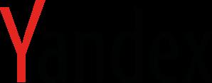 Yandex_logo_en.svg