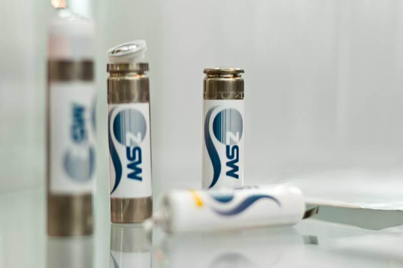 zsw-battery