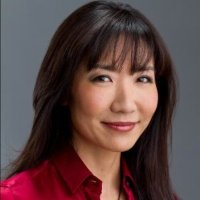 Susie Kim Riley, Aquto CEO
