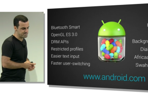 Android 43