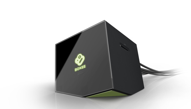 boxeebox-featured