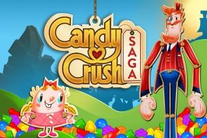 CandyCrushSagaTitle