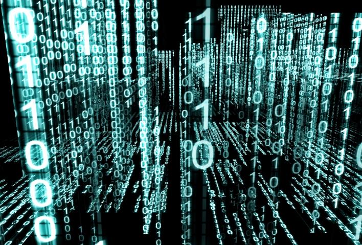 data numbers carlos castilla shutterstock_114969346