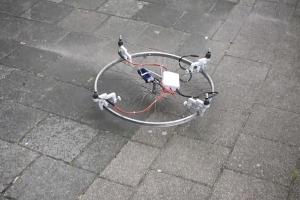DroneItYourself