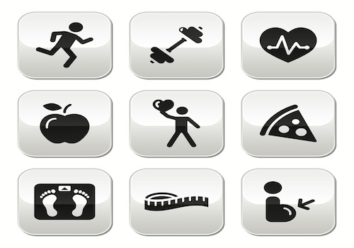 exercise apps4