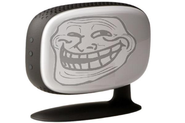 femtocell-troll