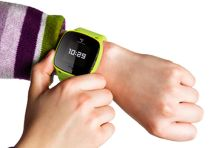 Filip smartwatch